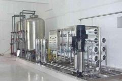water-treatment-equipment